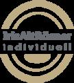 Iris Alt-Rösner Logo